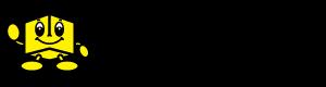 タナカショク