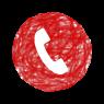 tel:088-845-2451
